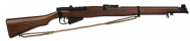 Lee-Enfield SMLE® (in CO2 Steel .177 BB)
